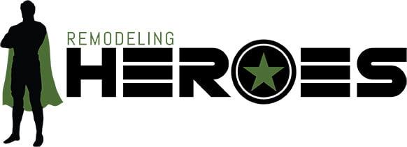 Hr Heroes Logo